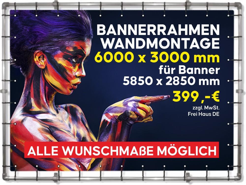 Alu-Bannerrahmen-Wand-6-x-3-m