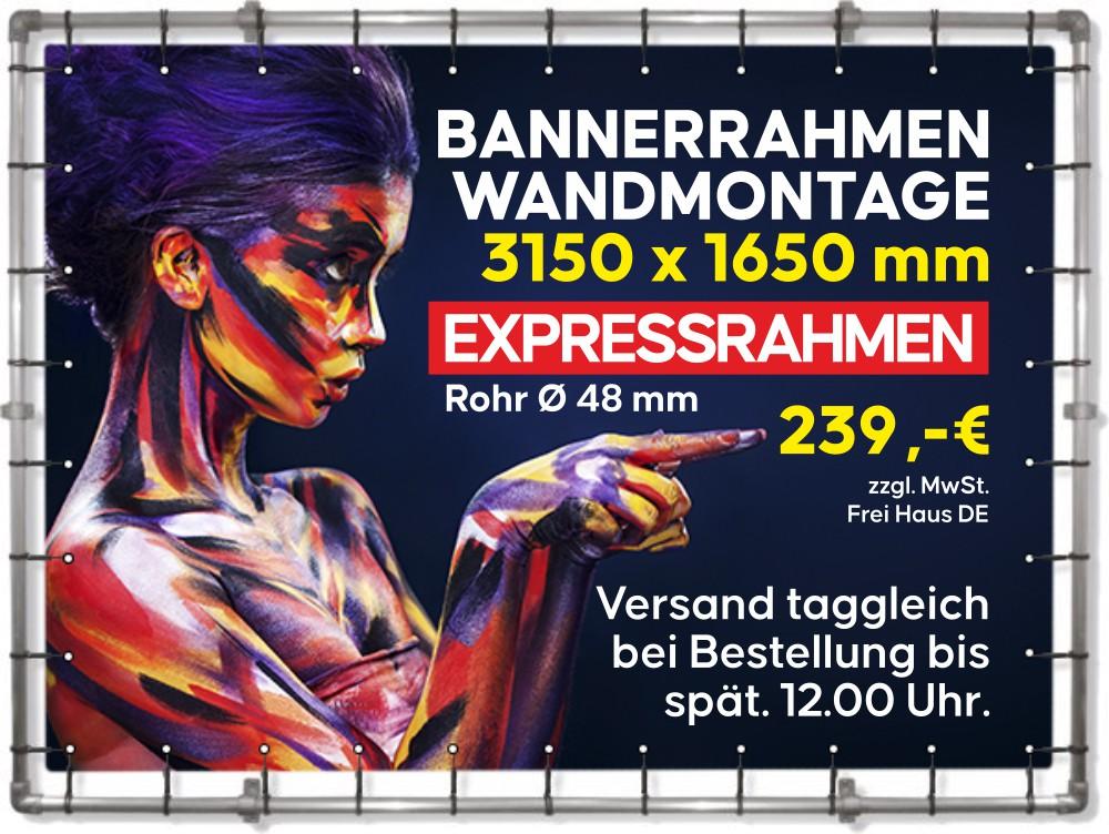 Alu-Bannerrahmen-Wandmontage-Stecksystem-3150x1650mm-Express