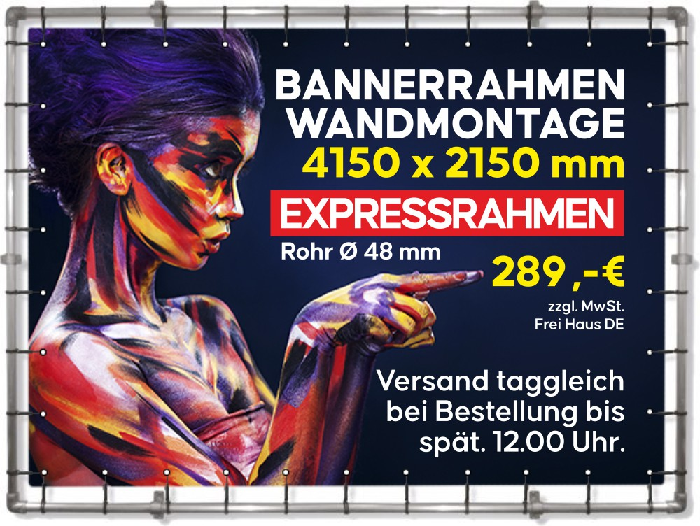 Alu-Bannerrahmen-Wandmontage-Stecksystem-4150x2150mm-Express