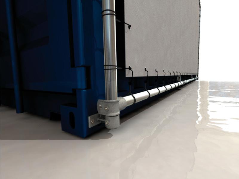 Containerrahmen-S200766-2-Container-lange-Seite-komplett-Bannerrahmen-Detail-1