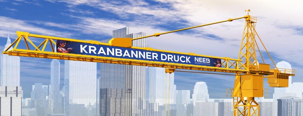 kranwerbung-kran-banner-drucken