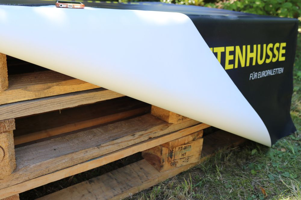 paletten-husse-guenstig-bedrucken-frontlit-450-b1