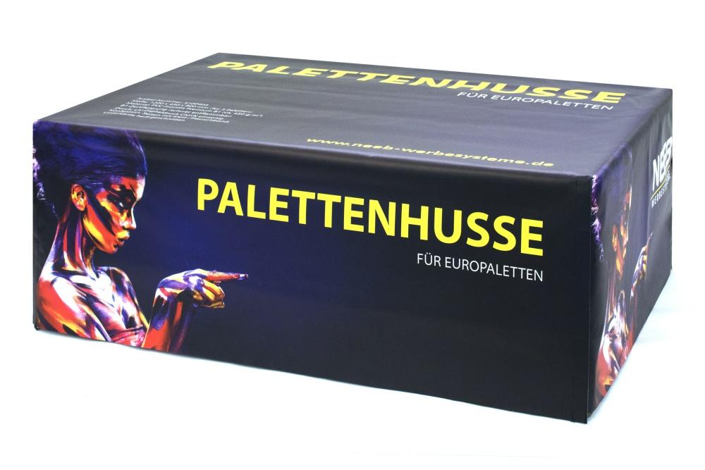 palettenhusse-guenstig-bedrucken-europalette