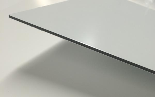 platten direktdruck plattendruck auf alu verbund pvc hartschaum. Black Bedroom Furniture Sets. Home Design Ideas