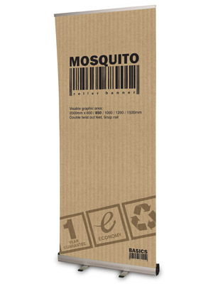 Roll-Up-Mosquito